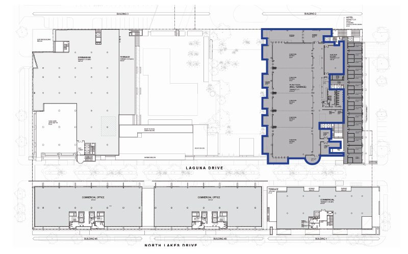 Laguna_North_Lakes_Agents_FloorPlans-2